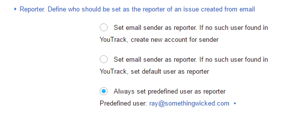 /help/img/youtrack/7.0/mbRuleReporter.png