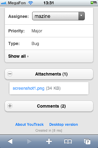 /help/img/youtrack/7.0/mobileAttachments_thumbnail.png