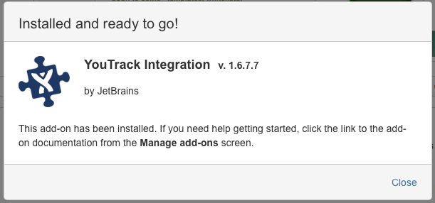/help/img/youtrack/7.0/pluginInstallationNotice.png