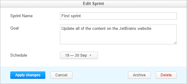 scrum_tutorial_edit_sprint
