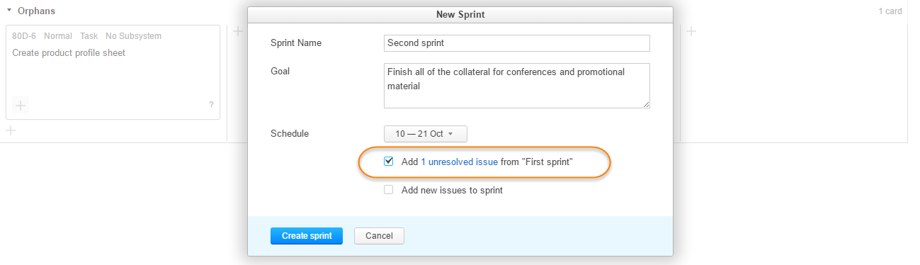 scrum_tutorial_next_sprint