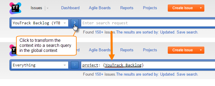 /help/img/youtrack/7.0/searchContextIntoQuery.png