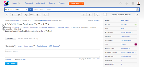 /help/img/youtrack/7.0/starIssueFullPage_thumbnail.png