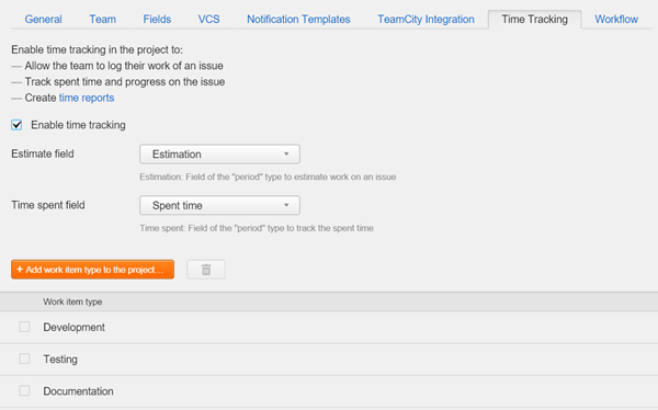 /help/img/youtrack/7.0/timeTrackingTab_thumbnail.png