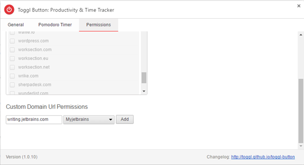 /help/img/youtrack/7.0/toggl-extension-settings_thumbnail.png
