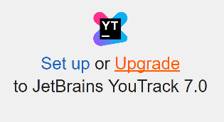 /help/img/youtrack/7.0/upgradeYouTrack7-0_thumbnail.png