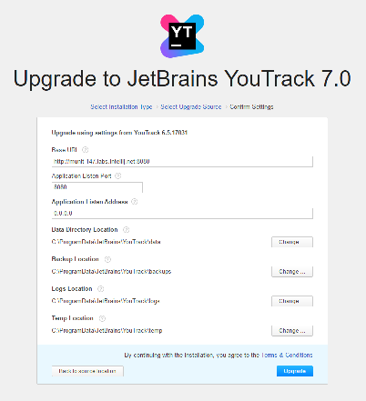 /help/img/youtrack/7.0/upgradeYouTrackConfirmSettings_thumbnail.png