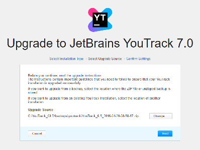/help/img/youtrack/7.0/upgradeYouTrackSource_thumbnail.png