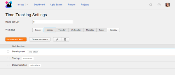 /help/img/youtrack/7.0/workTimeConfiguration_thumbnail.png