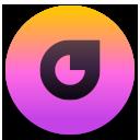 JetBrains.dotMemoryUnit icon