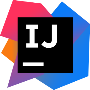 intellij ide for java