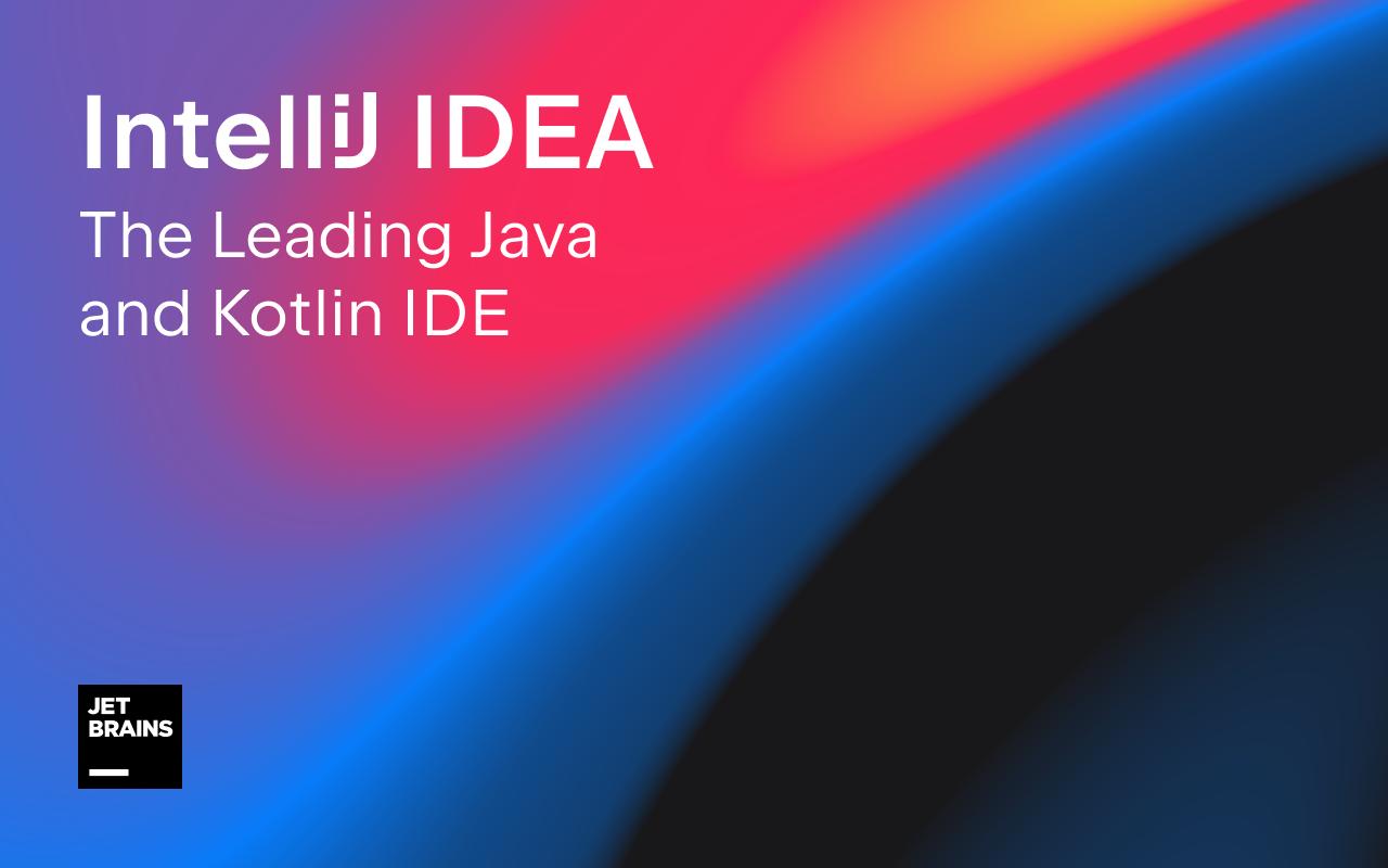 File Status Highlights   IntelliJ IDEA