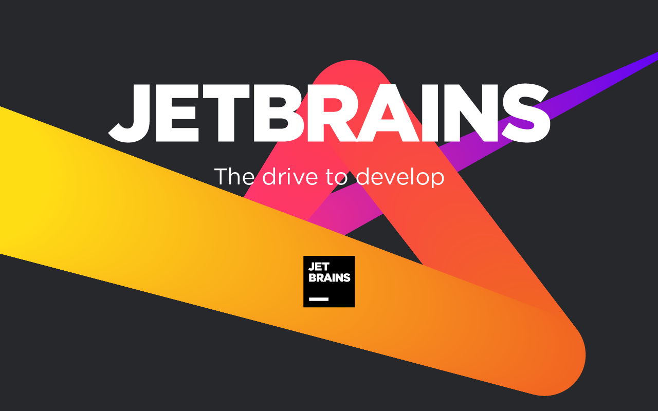 JetBrains: Developer Tools for Professionals and Teams