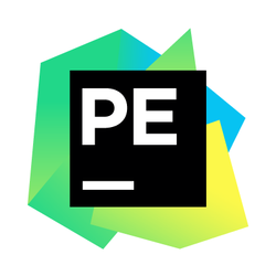 PyCharm Edu: Python IDE to Learn Programming Quickly & Efficiently | JetBrains