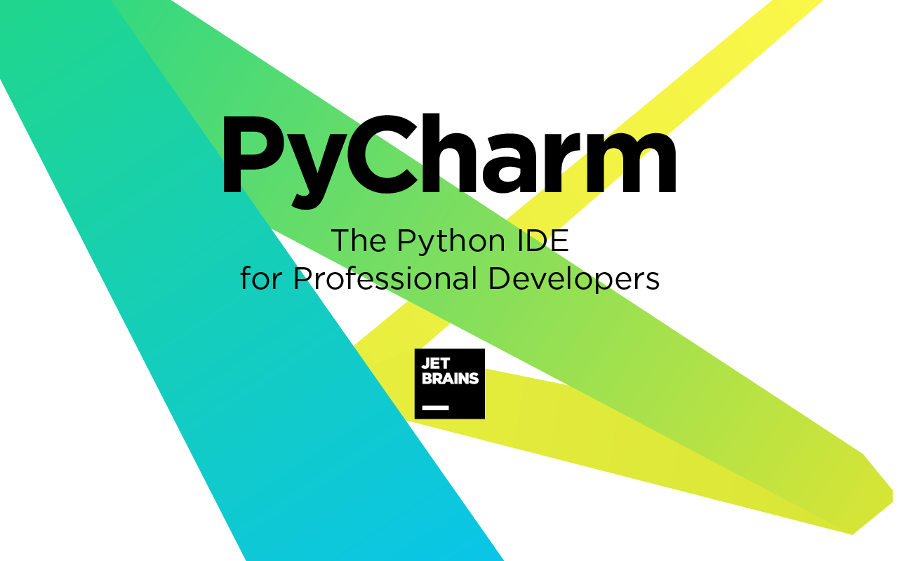 Features - PyCharm