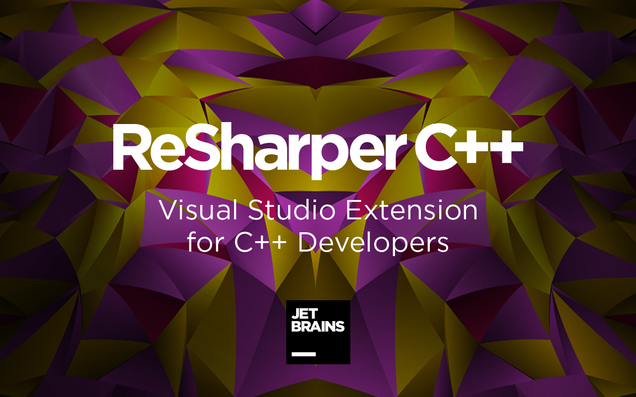 Whats New In Resharper C