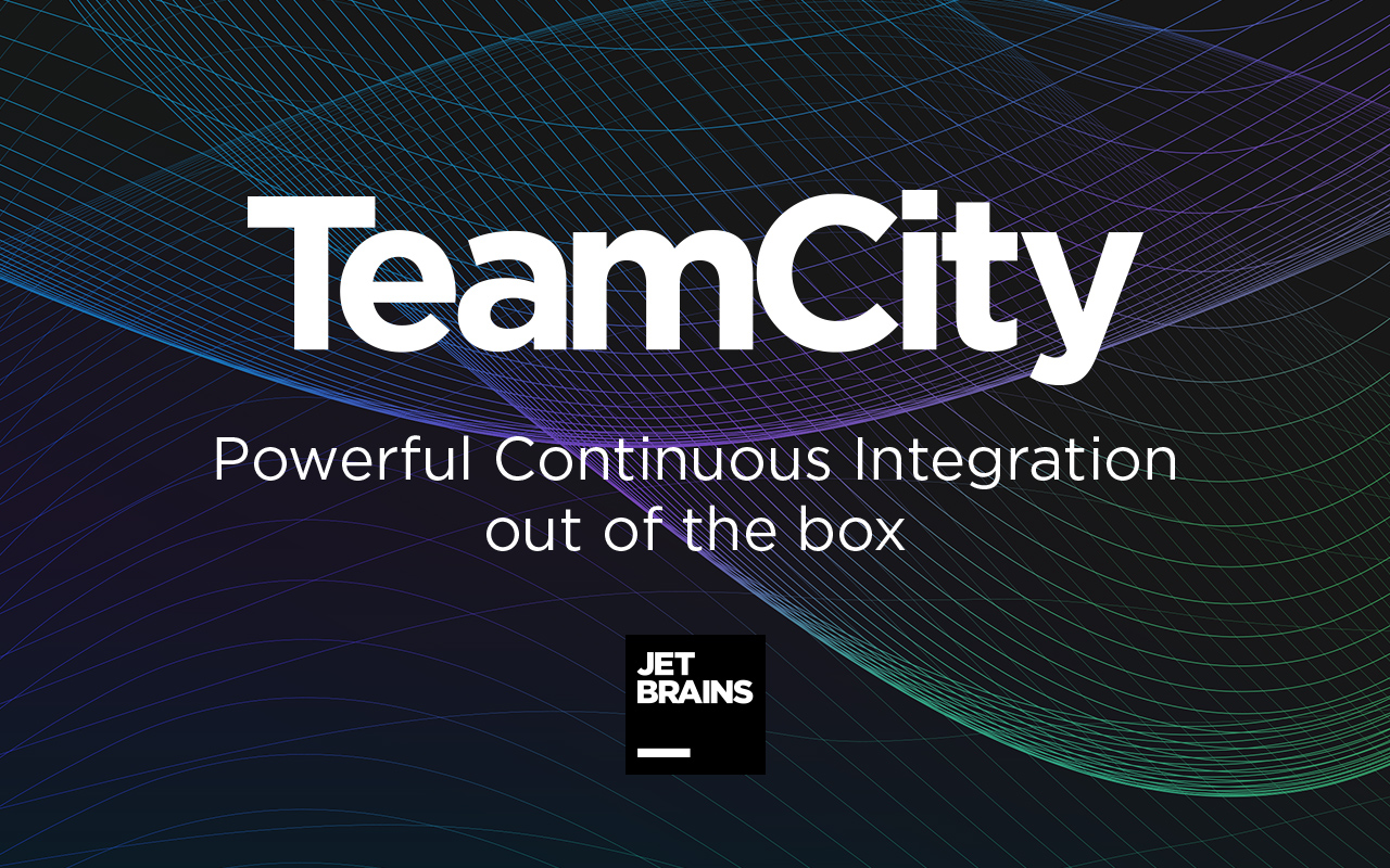 Teamcity License Agreement Commercial License