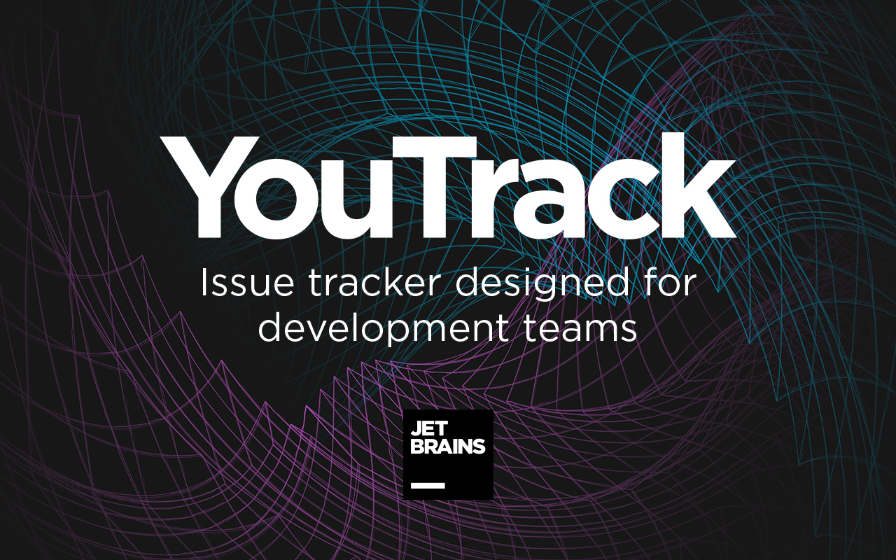 YouTrack: Issue Tracking and Project Management Tool for Developers